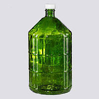 Бутыль 22 литра
