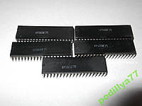 Микросхема КР580ВГ75