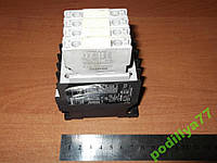 Пускач магнітний Siemens 3TF3000-0A