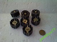 Резистор СП5-50МА 1кОм (10шт. одним лотом)