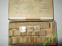 Транзистор 2Т388А-2 ( 15 шт. )