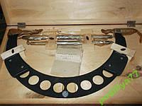 Микрометр МК 400 (0,01мм) СРСР Новий