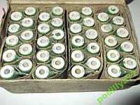 Резистор ПЭВ-10 С5-35В-10 ( лот 10 шт.) на вибір