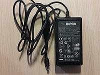 Блок питания AC Adapter Hipro HP-A0501R3D1 12V, 4.16A