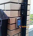 """Установка системы контроля доступа """"под ключ"""", фото 4"""