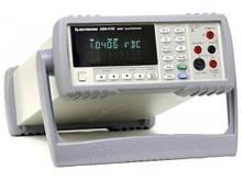 Мультиметр настільний Актаком АВМ-4142