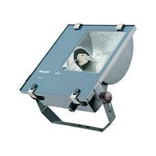 Металлогалогенный прожектор PHILIPS RVP251 MHN-TD 150W K S, фото 2