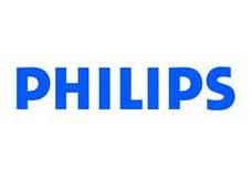Металлогалогенный прожектор PHILIPS RVP251 MHN-TD 150W K S, фото 3