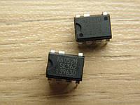 Микросхема STR-A6052M DIP-8