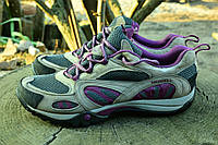 Теплые кроссовки Merrell, 25.5 см, 40.5 размер. Код: 343.