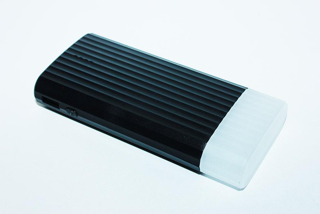Внешний аккумулятор Power Bank Proda ice cream 10000mAh (оригинал)