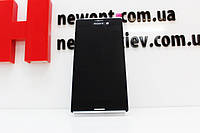 Дисплей Sony E2303 Xperia M4 Aqua LTE/E2306/E2312/E2333/E2353/E2363 Xperia M4 Aqua Dual черный Оригинал