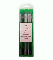 Электроды Huatong WP 1.0х175 мм