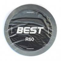 Латка камерная Best R60