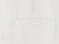"Симфония 2750х1830х18""КР"""