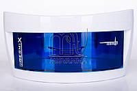 Профессиональный ультрафиолетовый стерилизатор GERMIX 1002 для косметологических инструментов