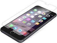 Защитное стекло 9H для Apple iPhone 7