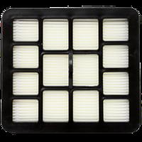 Hepa-фильтр выходной zvca335x (A6012014012.0) для пылесоса Zelmer
