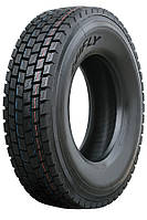Onyx HO308A ведуча шина 315/80R22.5 156/152L, грузовые шины на ведущую ось, усиленные шины для зерновоза