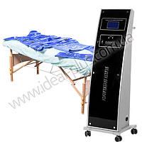 Аппарат прессотерапии E+ Air-Press C1S