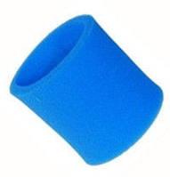 Фильтр контейнера для влажной уборки 919.0088 (797694)  для пылесоса Zelmer