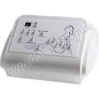 Аппарат прессотерапии E+ Air-Press A1