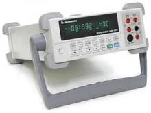 Мультиметр настільний Актаком АВМ-4551