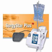 Скалер хирургический SurgiStar Plus (пьезоэлектрическая система для костной хирургии/имплантологии), DMETEC