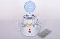 Кварцевый стерилизатор (шариковый) Beauty Tools Sterilizer WN308 с металлическим корпусом