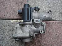 Клапан EGR ЕГР 059131501D Audi VW 3.0tdi 4.2tdi Q7 VAG