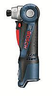 Аккумуляторный угловой шуруповерт Bosch GWI 10,8 V-LI (0601360U08)