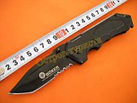 Нож складной Boker 036, фото 1