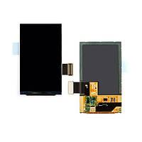 Дисплей для Samsung i8320 Protector