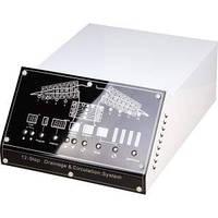 Аппарат прессотерапии E+ 8320А