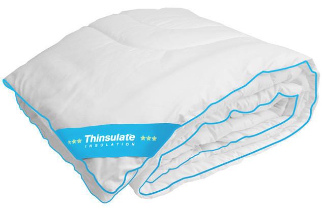 Одеяло с Тинсулейтом Антистресс 172х205