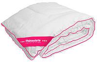Одеяло с Тинсулейтом 140х205