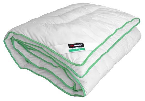 Одеяло с Тенцелем 155х215