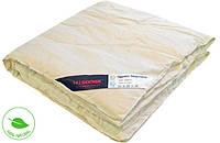 Одеяло из шерсти DreamStar 140х205