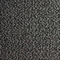 Текстильное покрытие Aqua 85
