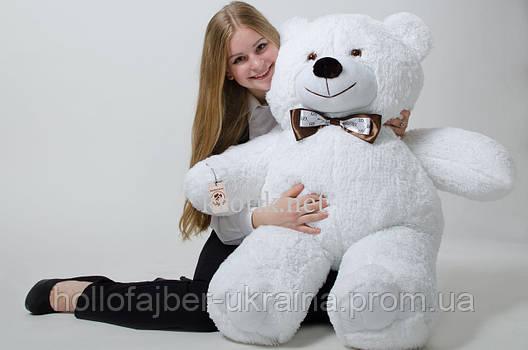 Мистер Медведь 130см