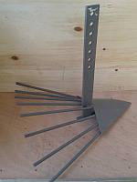 Картофелекопатель для культиватора 210мм, фото 1