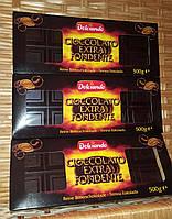 Тёмный шоколад Dolciando 500 грм