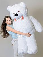 Мистер Медведь 160см