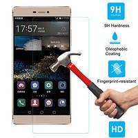 Защитное стекло 9H для Huawei Nexus 6P