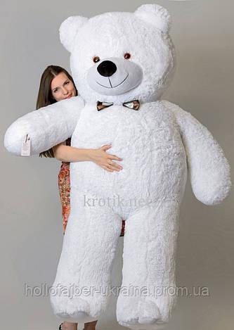 Мистер Медведь 200см
