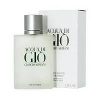 Мужская туалетная вода Giorgio Armani Acqua di Gio Limited Edition , джорджио армани духи