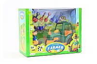 Игровой набор «Счастливая Ферма» 319