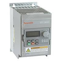 R912005715  Bosch 1,5 кВт однофазный Частотный преобразователь