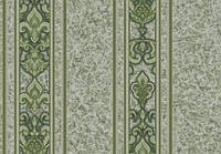 Обои на стену, виниловые, Граф ВК2-0713, пара 2-0712, 0.53*10м
