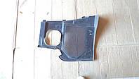Водоотвод правый Ауди А8, 1998 г.в. 4D2819404B